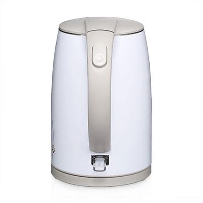美的yh415 电热水壶